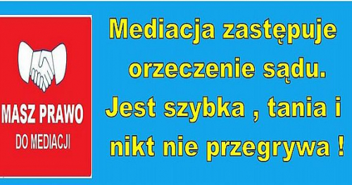 Wideokonferencja- Mediacje-dlaczego zastępują Sąd-Jak zostać Mediatorem Sądowym-Ugody w sprawach rodzinnych, rozwodowych, podziału majątku, spadków, o zapłatę, w sprawach gospodarczych i cywilnych