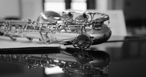 Kurs online dla muzyków - Prawo własności intelektualnej w branży muzycznej.