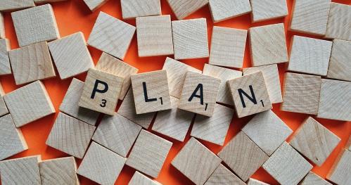Konsultacje online: Podstawy prowadzenia biznesu - model biznesowy, grupy docelowe, lejki sprzedażowe