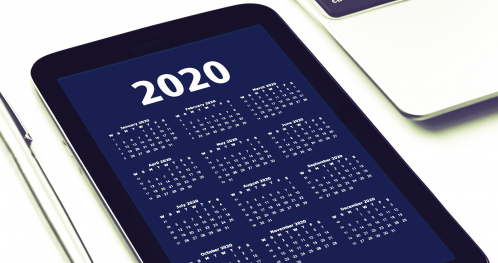 Konsultacje online: Zawieszanie działalności gospodarczej na czas pandemii