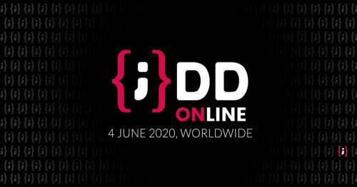 JDD 2020 Online