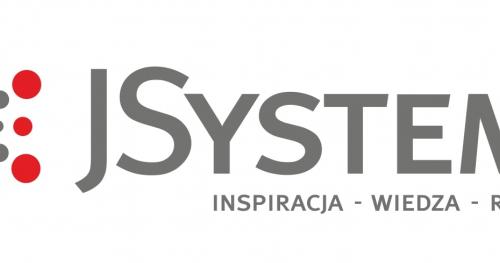 JSystems: Java- Tworzenie aplikacji w Javie z użyciem Spring Framework