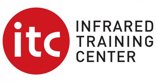 Podstawy termografii - szkolenie online - dyplomy ITC