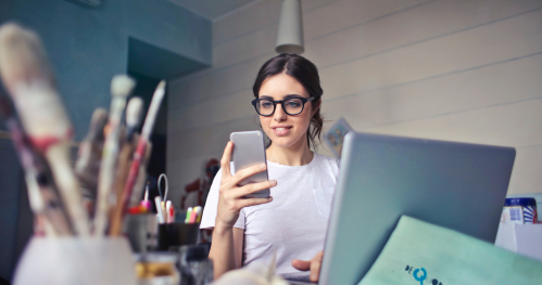 Konsultacje online: Jak zdobyć nawet 24 000 zł na utworzenie jednego miejsca pracy w przedsiębiorstwie społecznym
