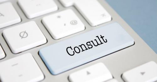 Konsultacje Wytycznych do raportowania zintegrowanego International <IR> Framework