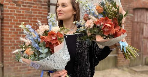 Najnowsze trendy florystyczne i pielęgnacja roślin ciętych