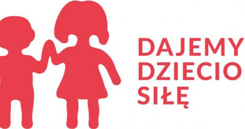 Bezpieczeństwo dzieci i młodzieży w internecie (dla osób pracujących z dziećmi w wieku 6-12 lat)