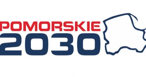 Webinar Konsultacje Strategii Województwa Pomorskiego 2020-2030 - 25.06. br. godz. 13.00