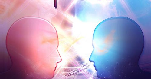 Komunikacja alternatywna i wspomagająca- osoby dorosłe