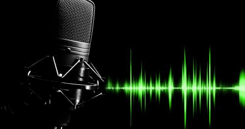 Warsztaty dziennikarskie: Etyka medialna - czego brakuje w mediach? Media & Communication