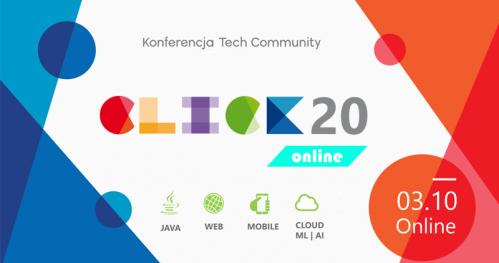 Click (2020) online