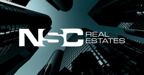NSC Real Estates - Sprzedaż w branży nieruchomości