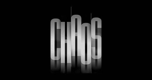 CHAOS - wystawa w ramach OSA Festival 2020