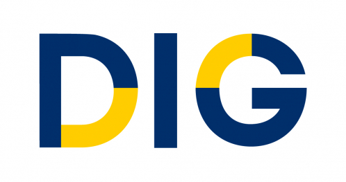 Klub Biznesu DIG wrzesień 2020