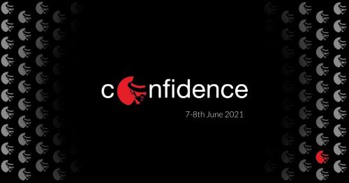 CONFidence 2021