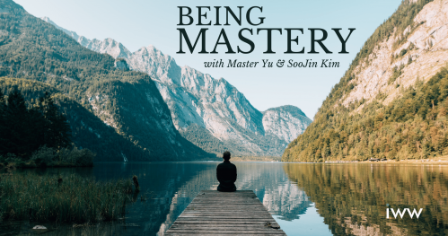Being Mastery - Soul MasterClass / PL