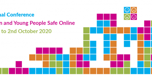 """Online workshops - The 14th International Conference """"Keeping children and young people safe online"""""""