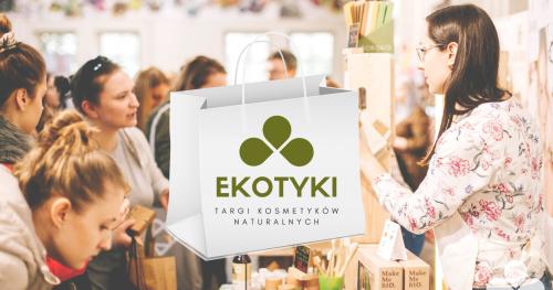 Ekotyki - Jesień w Katowicach 2020