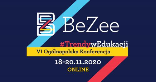 BeZee 2020
