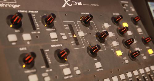 Cyfrowa dystrybucja muzyki - praktyczne warsztaty + konsultacje, networking.