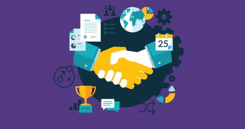 Dotacje na założenie firmy! Weź udział w spotkaniu informacyjnym i sprawdź czy możesz skorzystać ze wsparcia