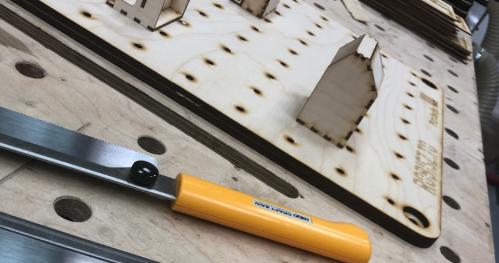 Zbuduj tablicę narzędziową! - warsztat online
