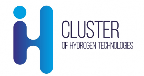 Guarantees of Origin for Hydrogen - A crucial element for the market and stronger cooperation between associations