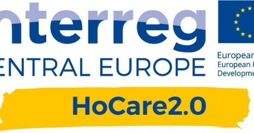 Spotkanie grupy fokusowej - HoCare2.0