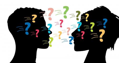 Warsztat: Jak prowadzić dialog i rozwiązywać trudne sytuacje - praktyczny poradnik grudniowy.