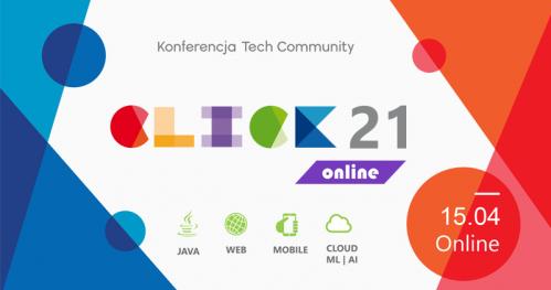 Click (2021) online
