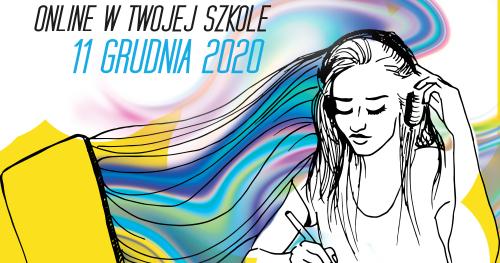 Digital Youth Forum 2021