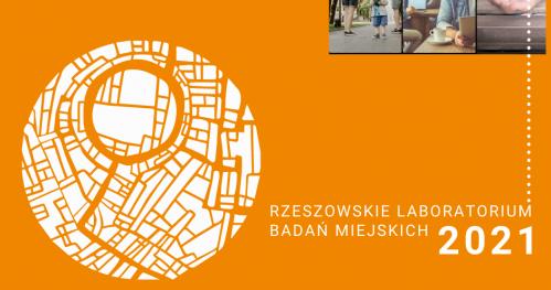 Rzeszowskie Laboratorium Badań Miejskich