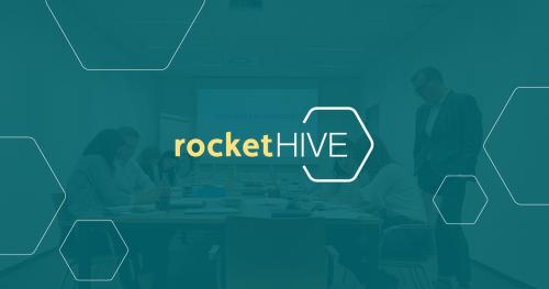 Rocket Hive   Szkolenie Sourcingowe Zaawansowane   100% online   17.06.2021