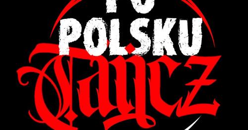 PO POLSKU TAŃCZ - zawody taneczne
