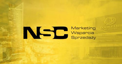National Sales Congress - Marketing Wsparcia Sprzedaży