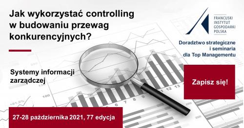 Rachunkowość zarządcza i controlling menedżerski. Finanse dla Zarządów, Dyrektorów i Menedżerów niefinansistów.