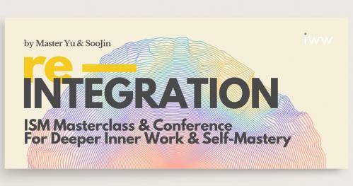 Ре-Интеграция — ISM Body/Soul Training