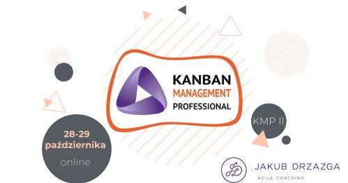 KMP II - Kanban Systems Improvement