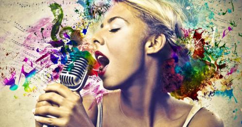 Warsztaty Songwriterskie - Sztuka tworzenia piosenek od A do Z