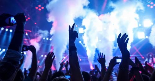 Praktyczne warsztaty dla muzyków: Globalna dystrybucja cyfrowa muzyki