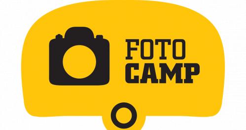 FotoCamp'owy zlot przyjaciół festiwalu. Edycja 2021.