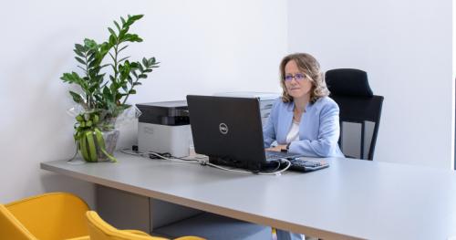 Księgowość i podatki dla osób zakładających firmę i początkujących przedsiębiorców