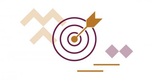 MARCUS Brand Power Silna marka - tworzenie, pozycjonowanie, strategia