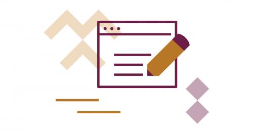 MARCUS DIGITAL CONTENT Content marketing w strategii digital