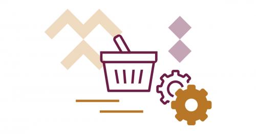 MARCUS E-COMMERCE E-commerce - kanały, narzędzia, strategia