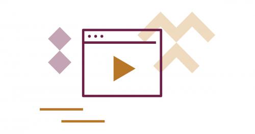 MARCUS Video Ad Kampanie Video multiscreen, TV, VOD