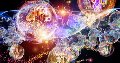 Warsztaty dla muzyków: Globalna dystrybucja cyfrowa muzyki