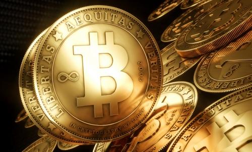 Zastanawiasz się jak zacząć inwestować w Bitcoin? Przyjdź na szkolenie
