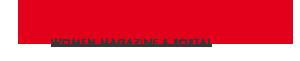 Magazyn Veronique