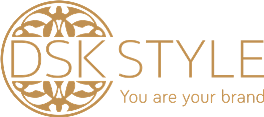 DSK a brand of DSK Consulting